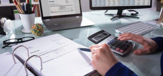 Почему лучше подавать бухгалтерскую отчетность с помощью Интернета