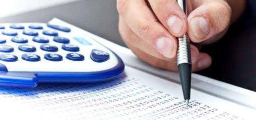 Как узнать должны ли вы по исполнительным документам?