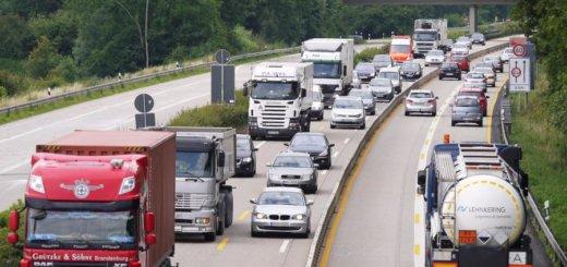 Непонятное в транспортном налоге. В налоговой ответили на распространенные вопросы