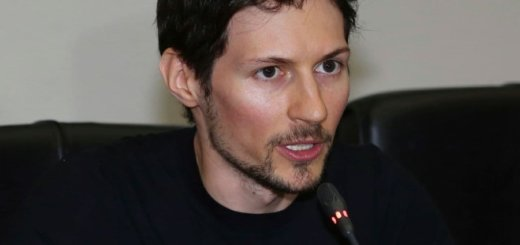 Павел Дуров заявил, что Facebook копает под Telegram, и призвал всех уйти из WhatsApp
