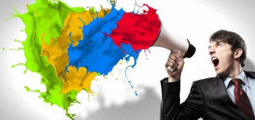 В Беларуси внесены изменения в закон о рекламе, они вступят в силу через полгода
