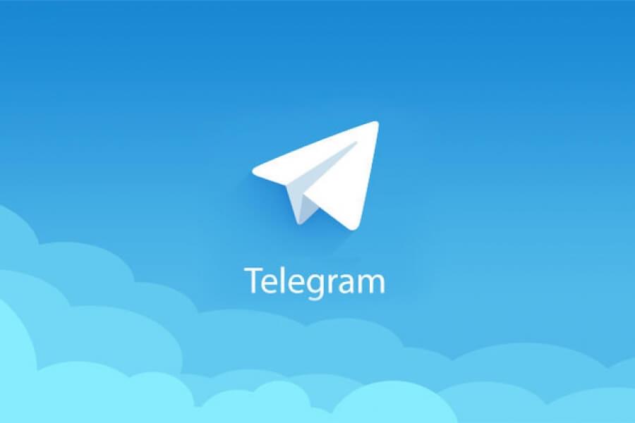 Уязвимость в Telegram позволяет определить местонахождение пользователя