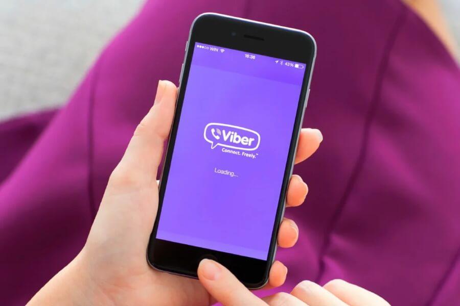 Viber после жалоб заблокировал более 3 тыс. аккаунтов с признаками мошенничества - будьте внимательны