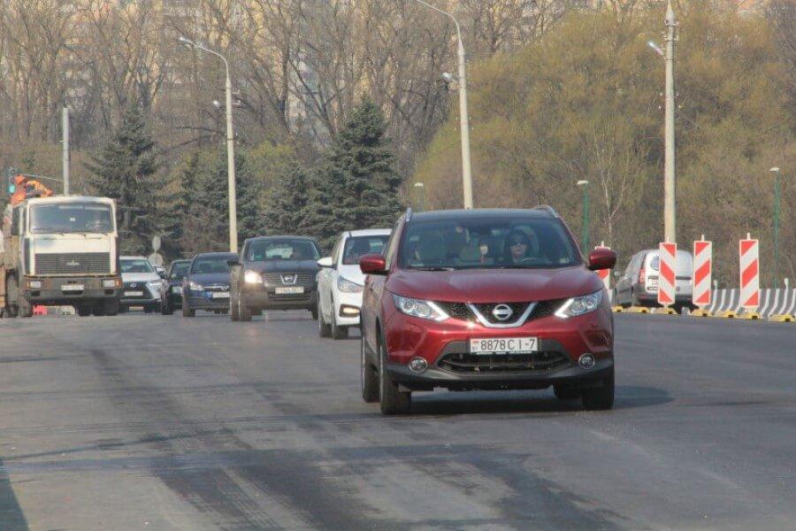 Не позднее 1 сентября владельцы авто узнают сумму транспортного налога
