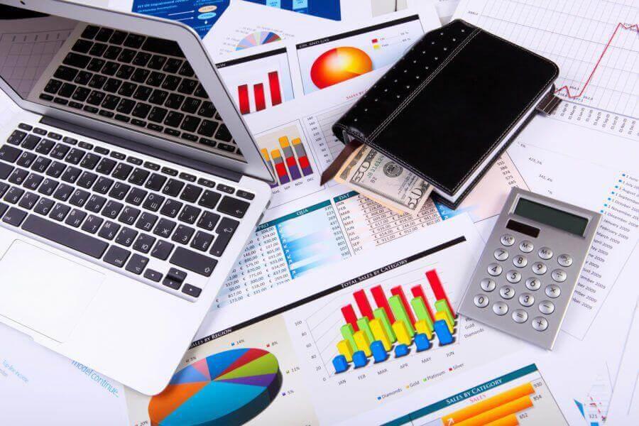 Как открыть интернет-портал и зарабатывать на рекламе - новый курс от VBIZNESE.BY