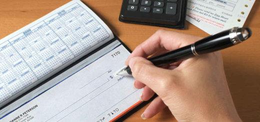 В Беларуси запустили кредиты на оплату чеков