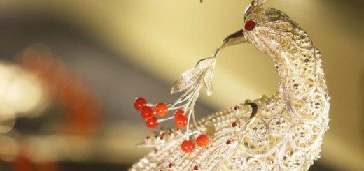 Магазинам разрешили интернет-торговлю белорусскими ювелирными изделиями