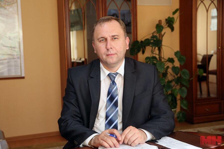 Задержан за взятку директор ГУМа. Сумма 2525 рублей