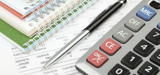 Упрощенку применяют 64.7% субъектов предпринимательской деятельности столицы
