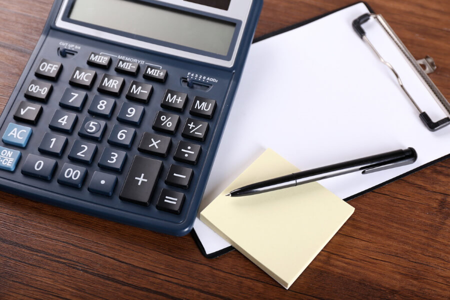 Кешбэк без подоходного налога и оплата наличными не более 500 БВ - изменен указ о безналичных расчетах