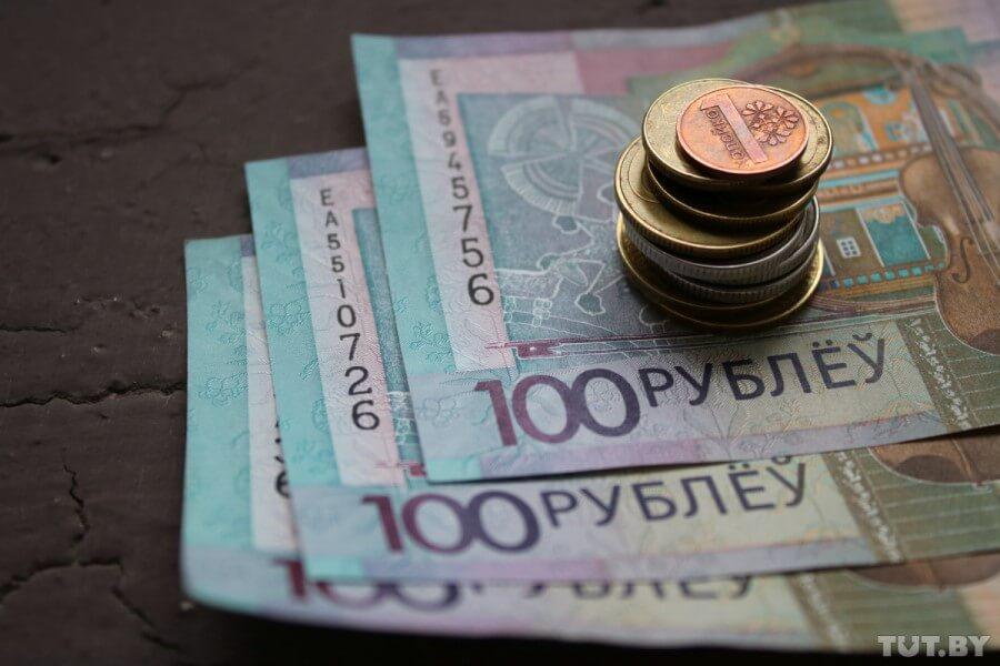Для индивидуальных предпринимателей ввели налоговые новшества