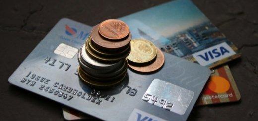 Мошенник позвонил минчанке в вайбере и сказал, что он из ОБЭП - идет отмывание денег!