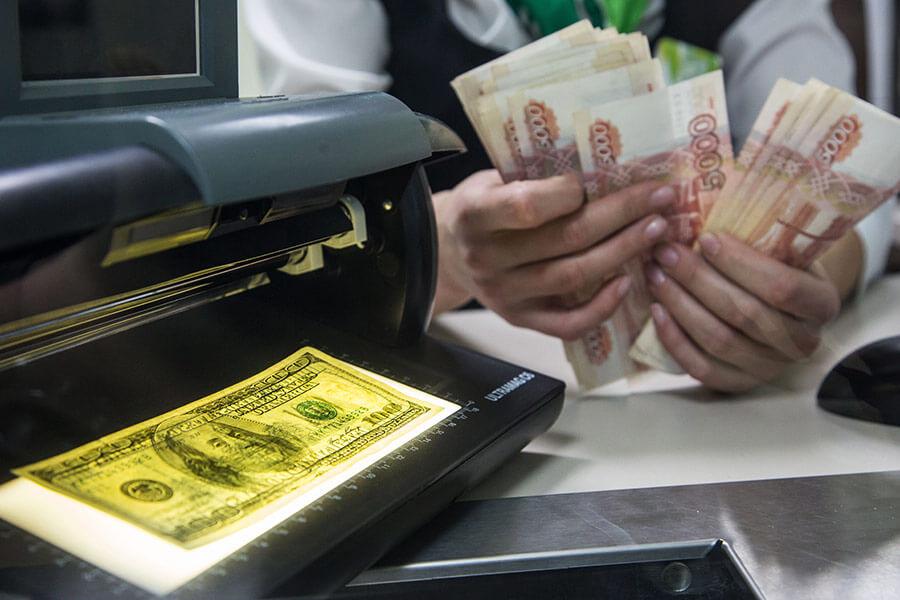 В России за продажу квартиры стоимостью 12 млн. рублей владельцы получили штраф 18 млн. Как так?