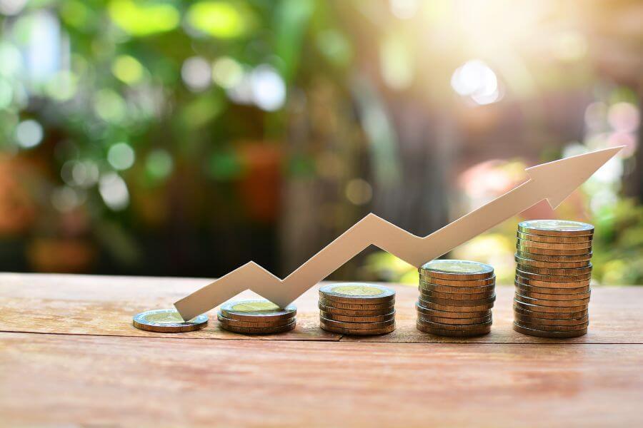 Банк ВТБ (Беларусь) меняет ставки по вкладам в белорусских рублях
