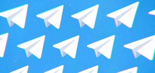 Школьники против интернета. Кто и как ворует телеграм-каналы