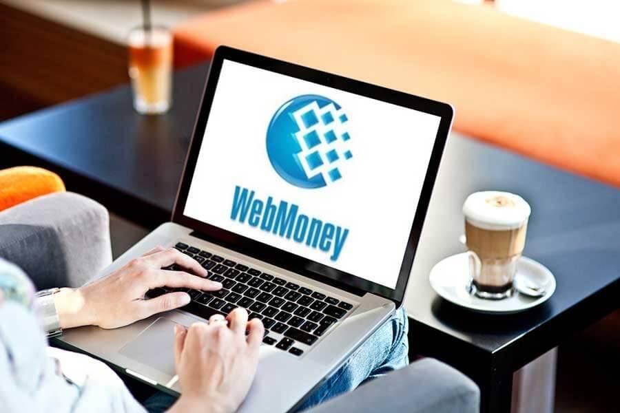 Как получать и выдавать кредиты в интернете - используйте электронные деньги!