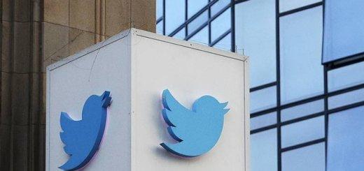 Twitter будет помечать сообщения с дезинформацией о вакцинах от коронавируса