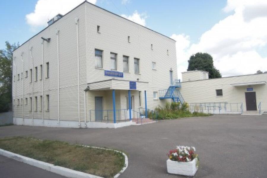 Баня № 12 в Минске. Адрес, телефоны, отзывы, время работы.