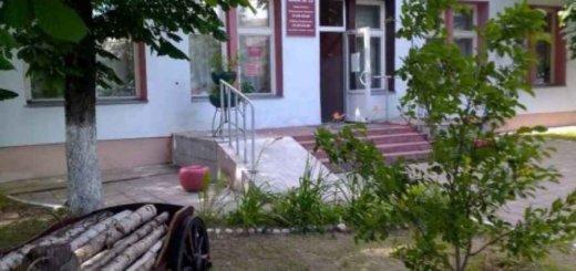 Баня № 13 в Минске. Адрес, телефоны, отзывы, время работы.