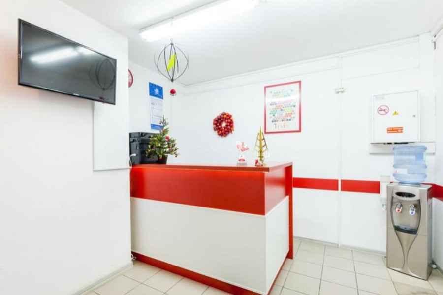 Буллфинч / Bullfinch – медицинский центр в Минске. Адрес, телефоны, отзывы, время работы.