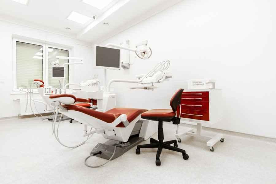 ЭверестДент – стоматология в Минске. Адрес, телефоны, отзывы, время работы.