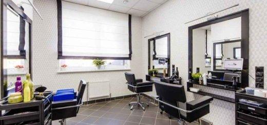 Причёскино – салон красоты в Минске. Адрес, телефоны, отзывы, время работы.