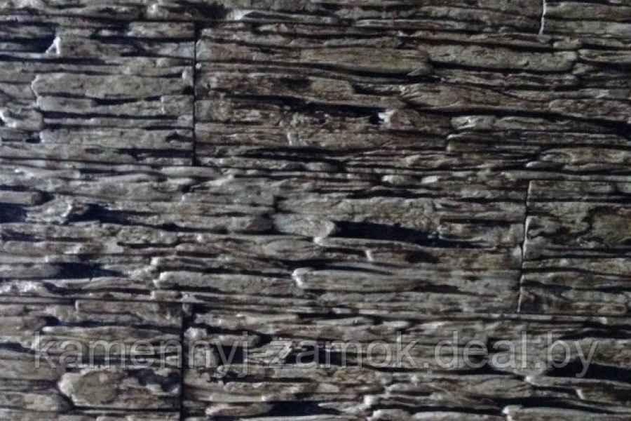 Искусственный декоративный камень – это изысканный материал для любых отделочных работ. Это всегда прекрасное украшение дома, которое сочетается с другими материалами, огнеустойчиво, долговечно и обладает огромным выборов цветов и текстур.