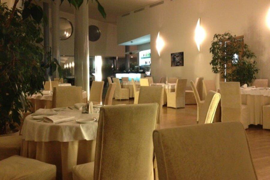 Вестфалия ресторан в Минске. Адрес, телефоны, время работы, отзывы.