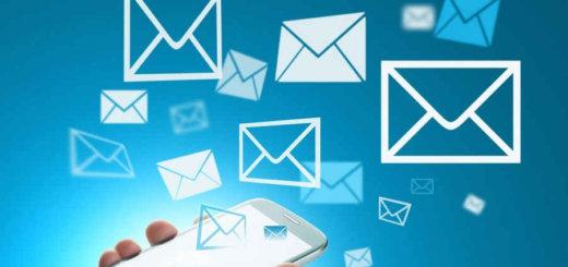 Чем полезны SMS-рассылки для ведения бизнеса?